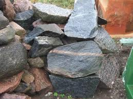 akmens.jpg
