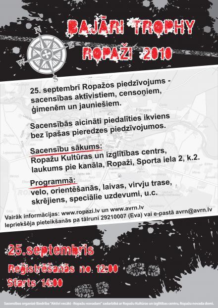 Ropazu_piedz_web.jpg