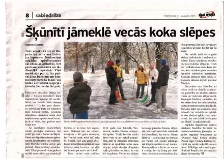 raksts_par_avrn_rigas_aprinka_avize_11-01-2013.jpg
